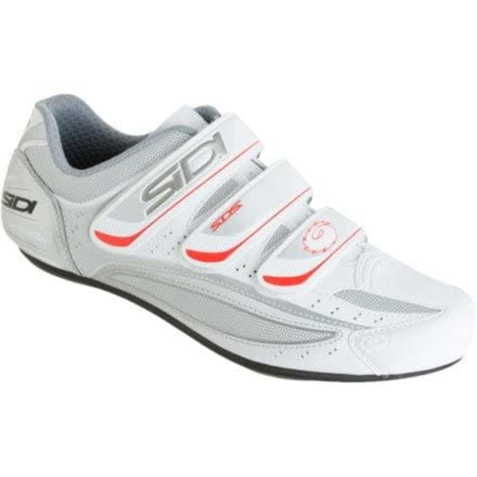 Sidi Sidi Nevada Shoe