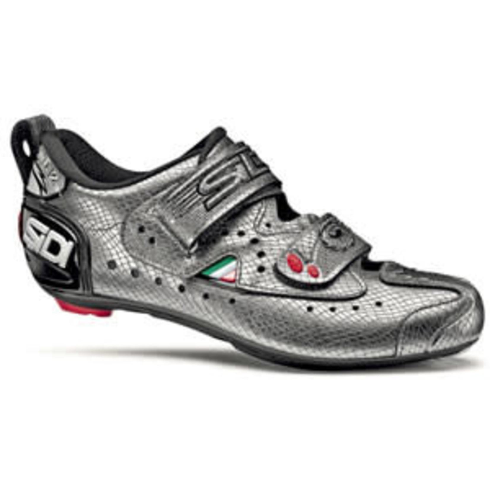 Sidi Sidi T2 Shoe