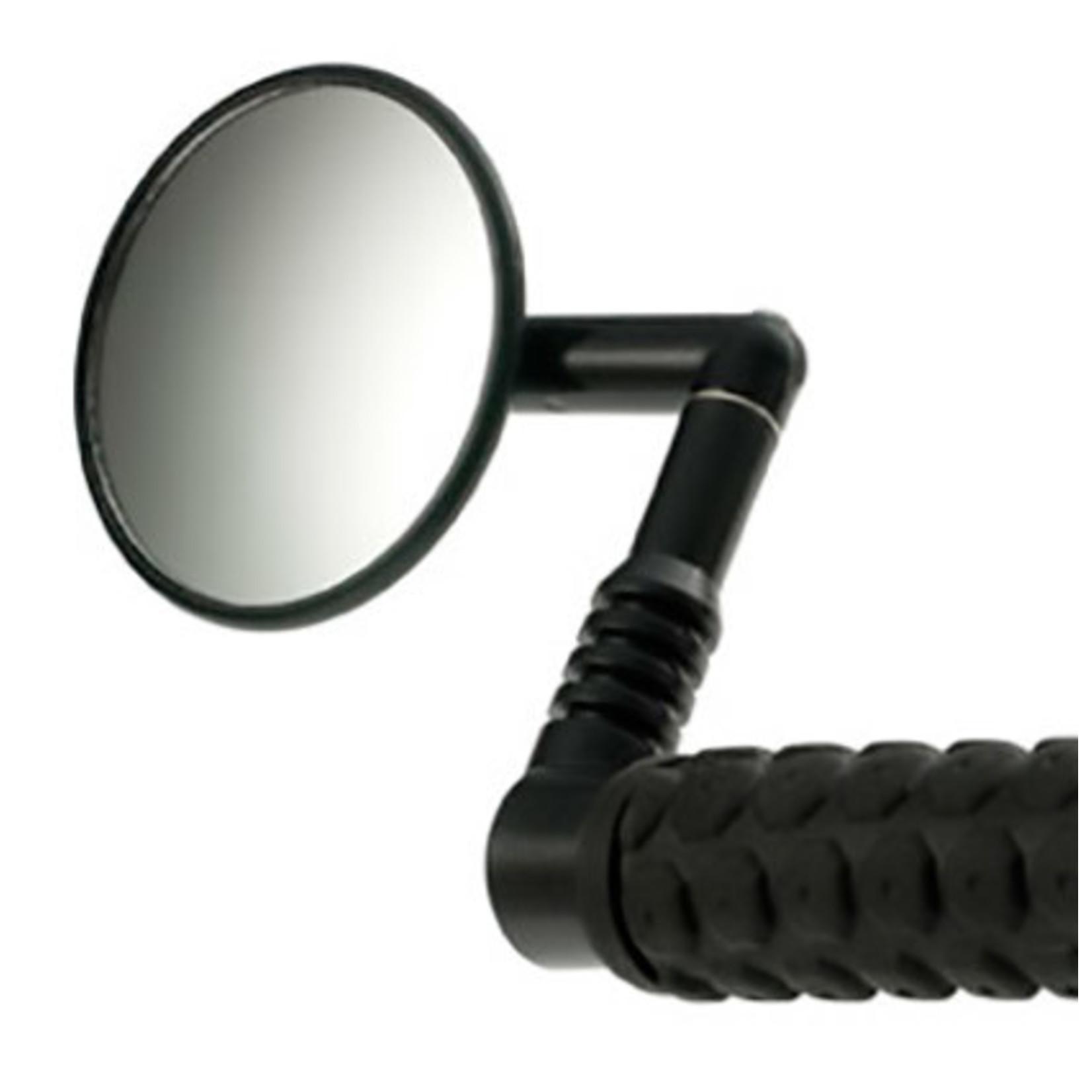 Mirrycle Mirrycle Mirror Flatbar