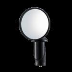 CatEye Cateye Mirror barend