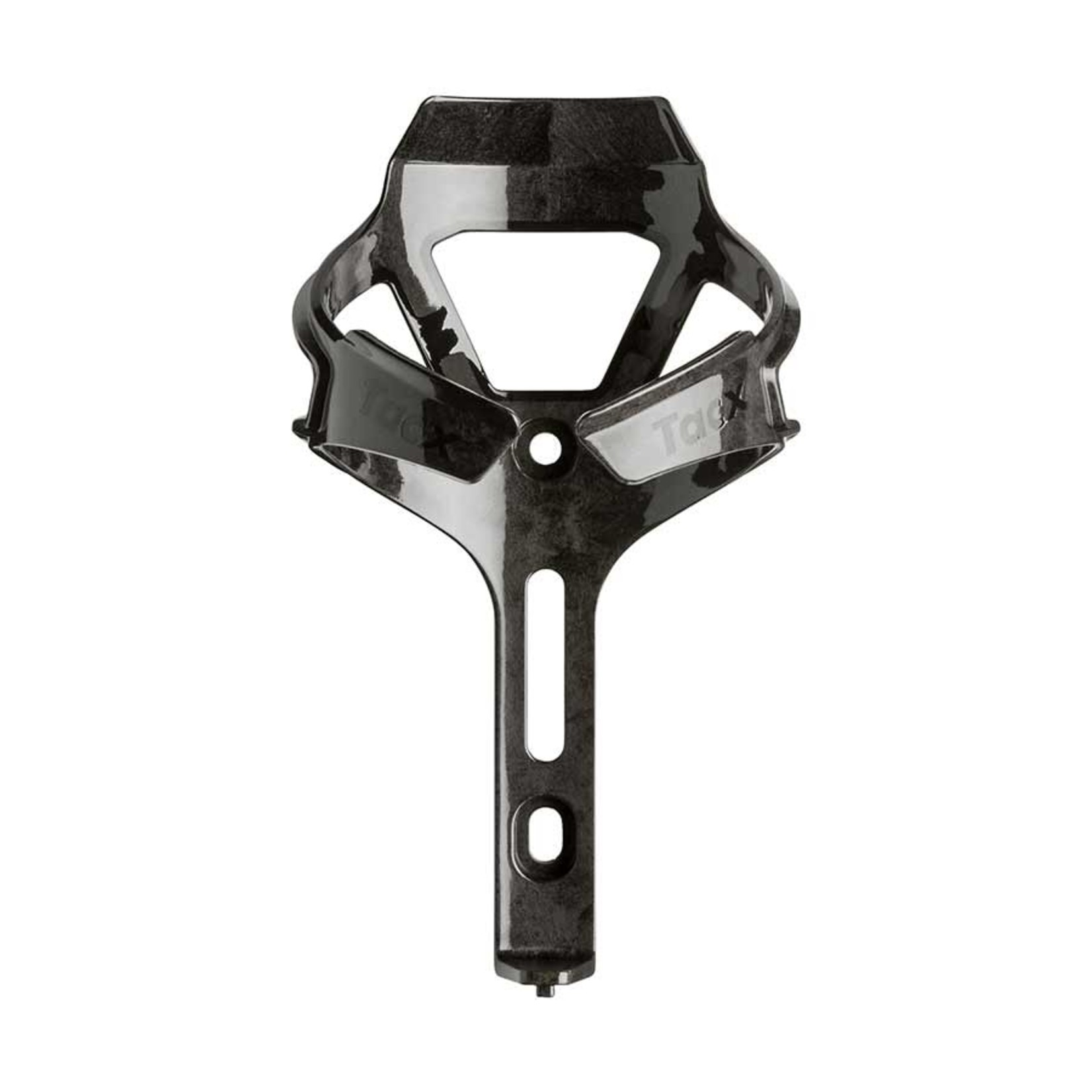 Tacx Tacx Bottle Cage Ciro