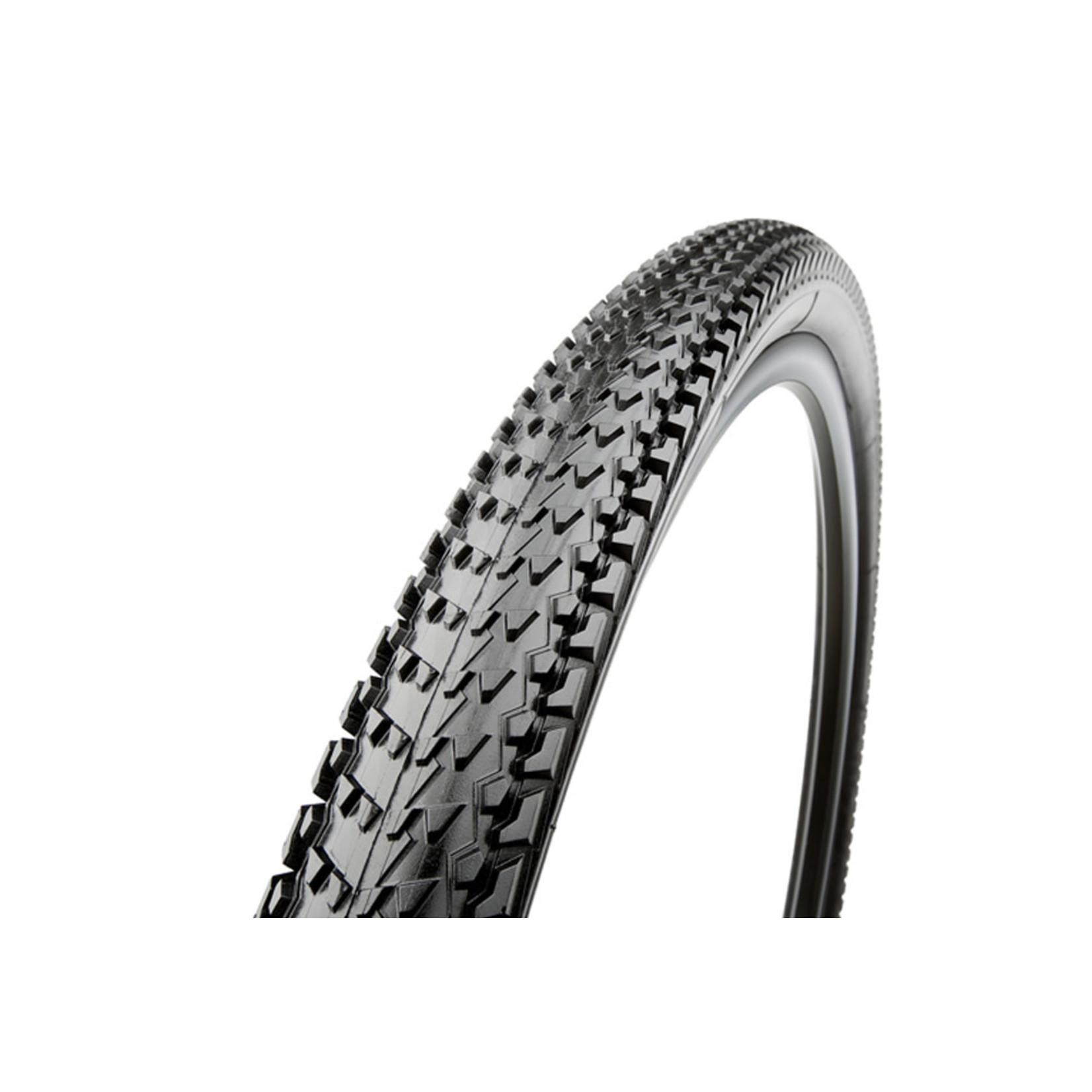 Geax Geax Tire AKA 27.5x2.2