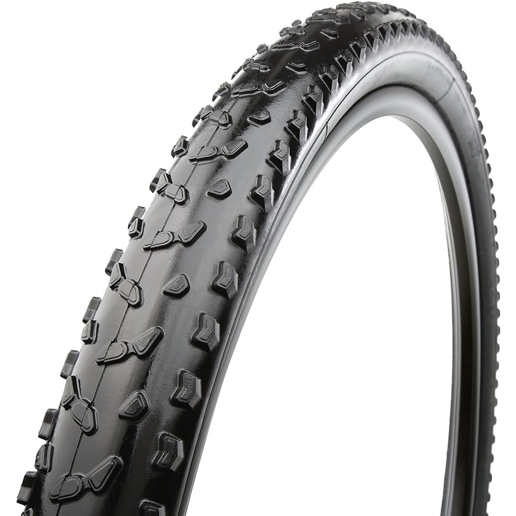 Geax Geax Tire Barro Race 29x2.0
