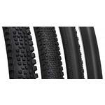 Tires & Tubes