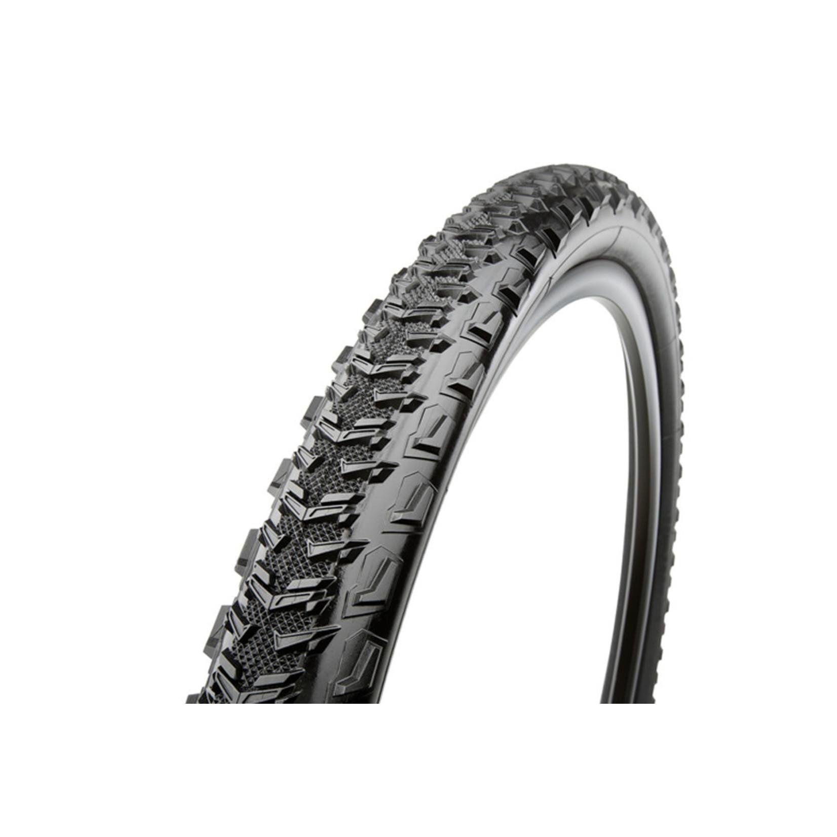 Geax Geax Tire Mezcal 27.5x2.1