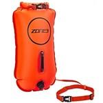 Zone 3 Zone 3 Dry Bag 28L