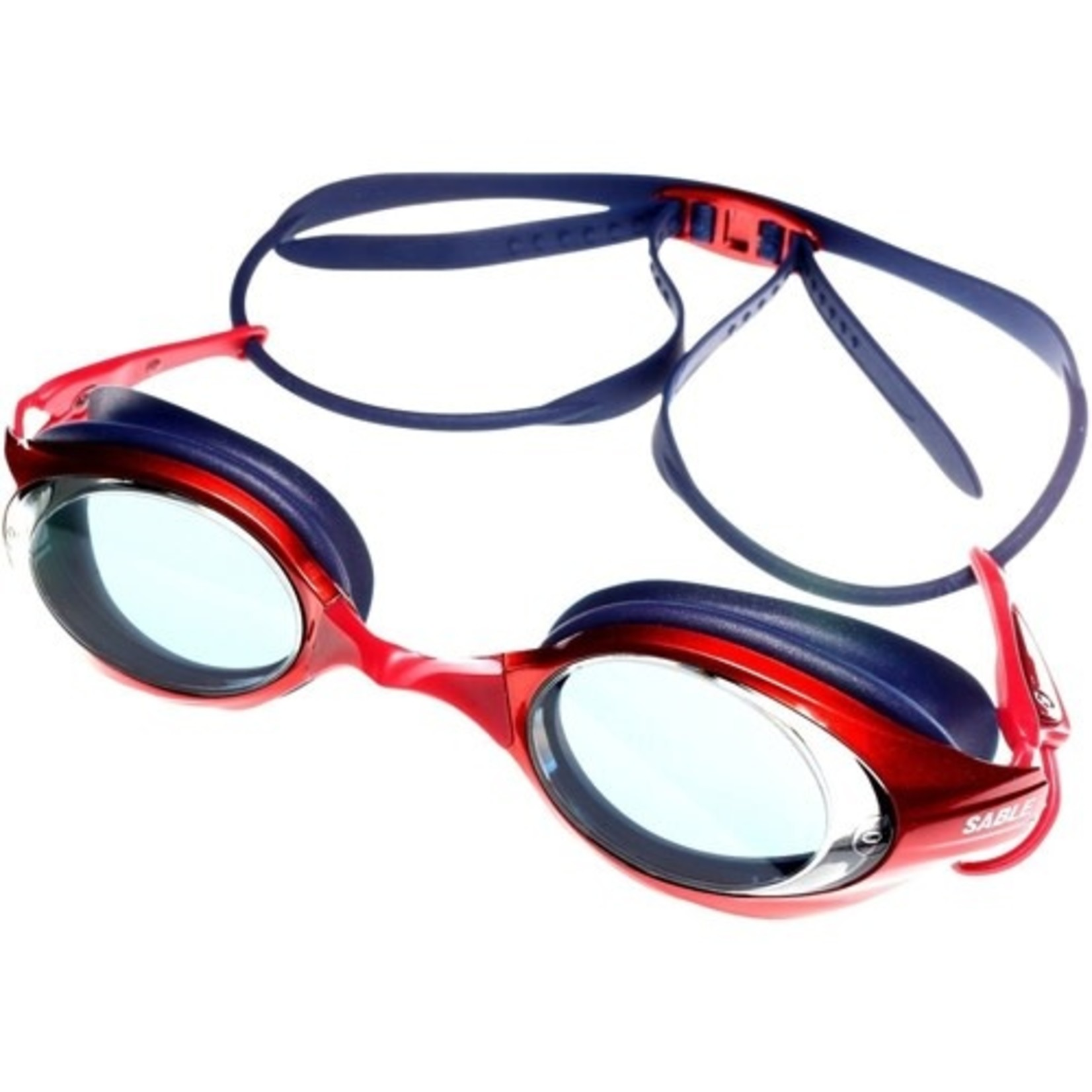 Sable Sable Goggle GX100 red
