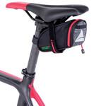 Axiom Axiom Oceanwave Seatbag 0.5L