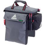Axiom Axiom Oceanwave Trunk bag EXP 15+