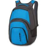 Dakine Dakine Pack Campus blue 33L