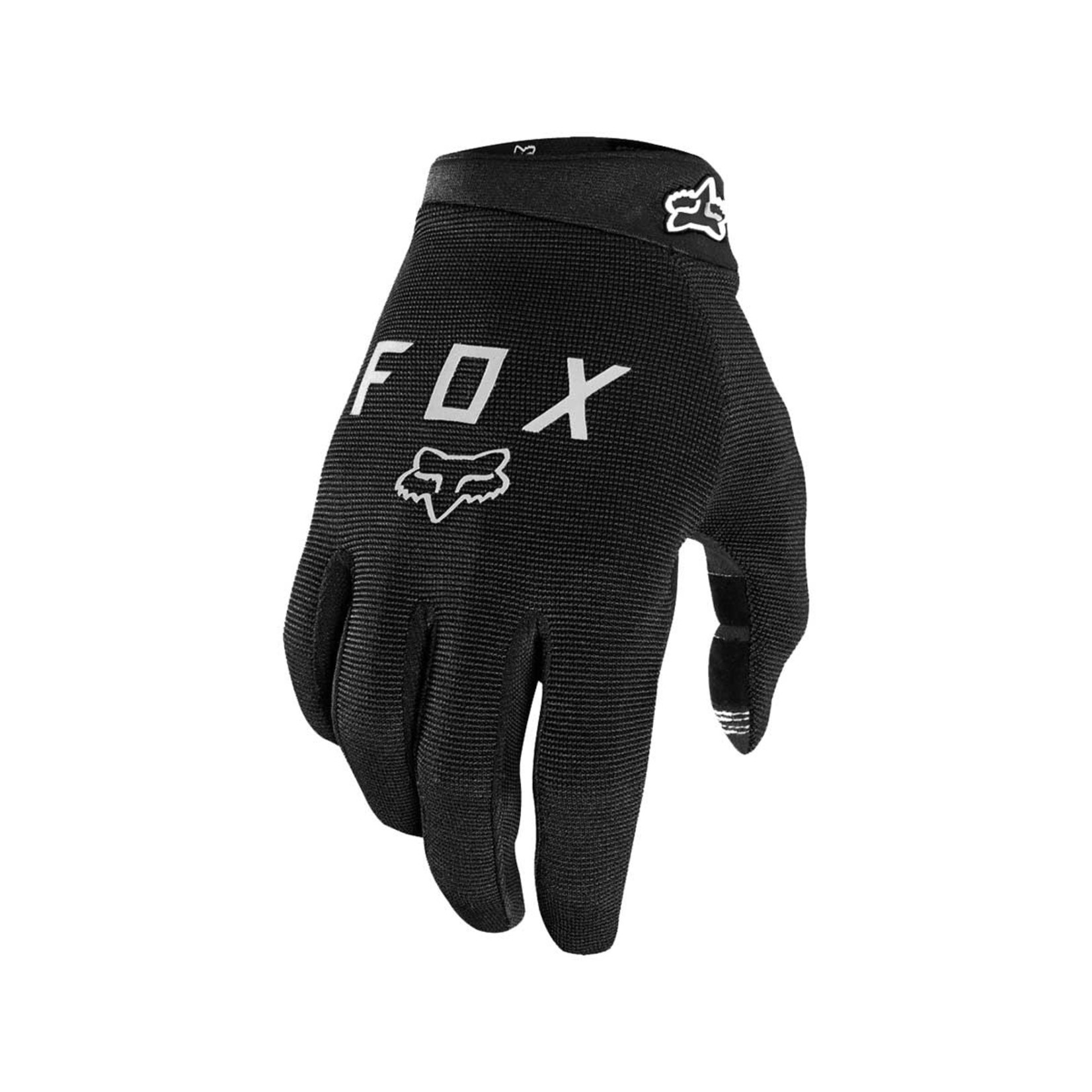 Fox Fox Glove Ranger youth medium