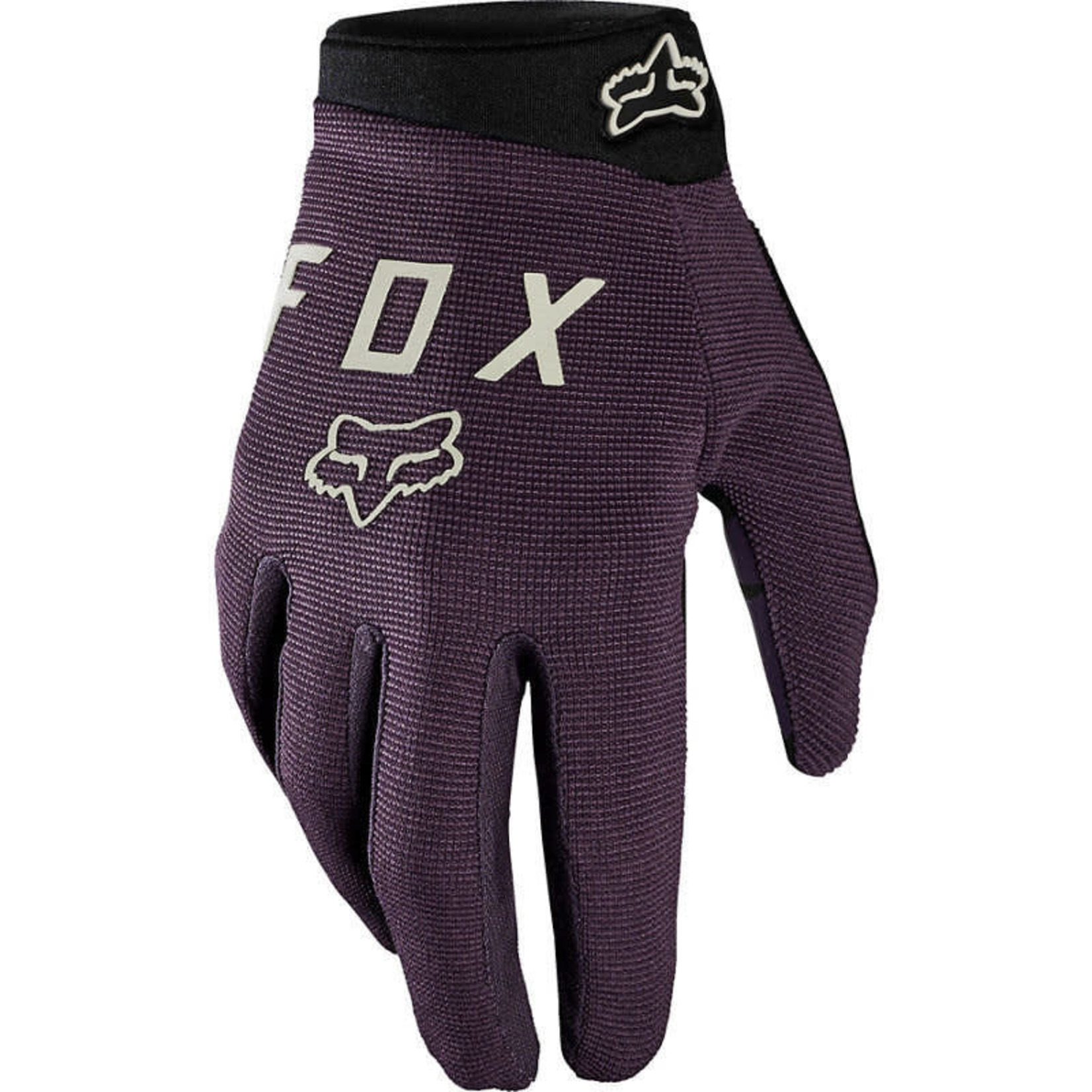Fox Fox Glove Ranger womens medium
