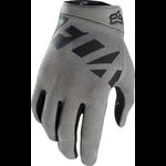 Fox Fox Glove Ripley womens