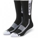 Dakine Dakine Sock Step Up black S/M