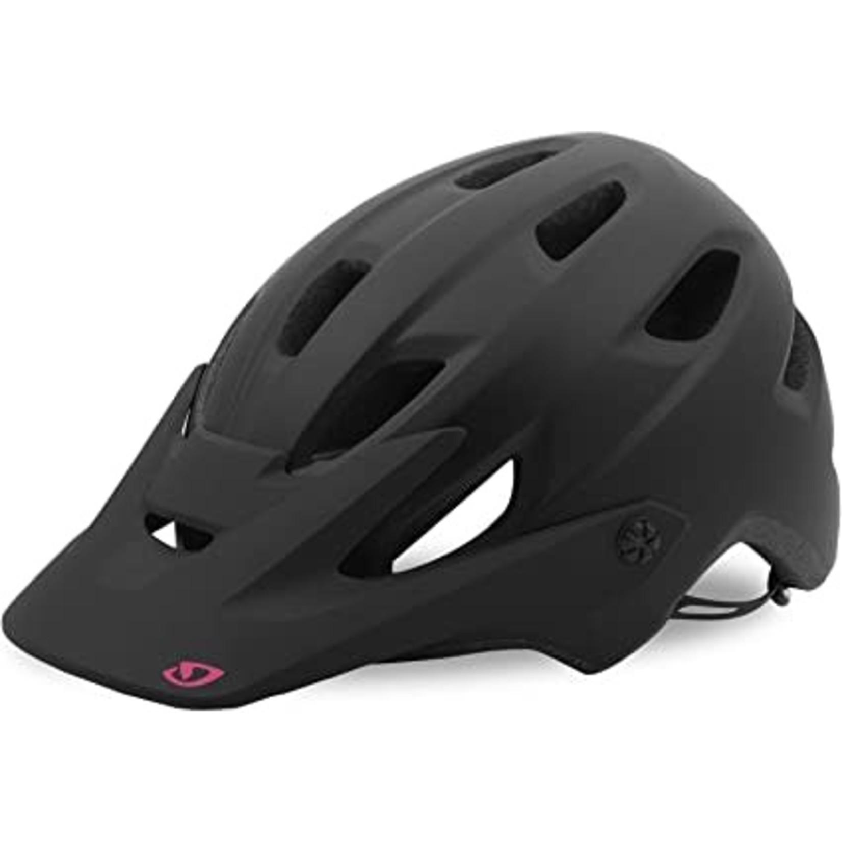 Giro Giro Helmet Cartelle MIPS black small