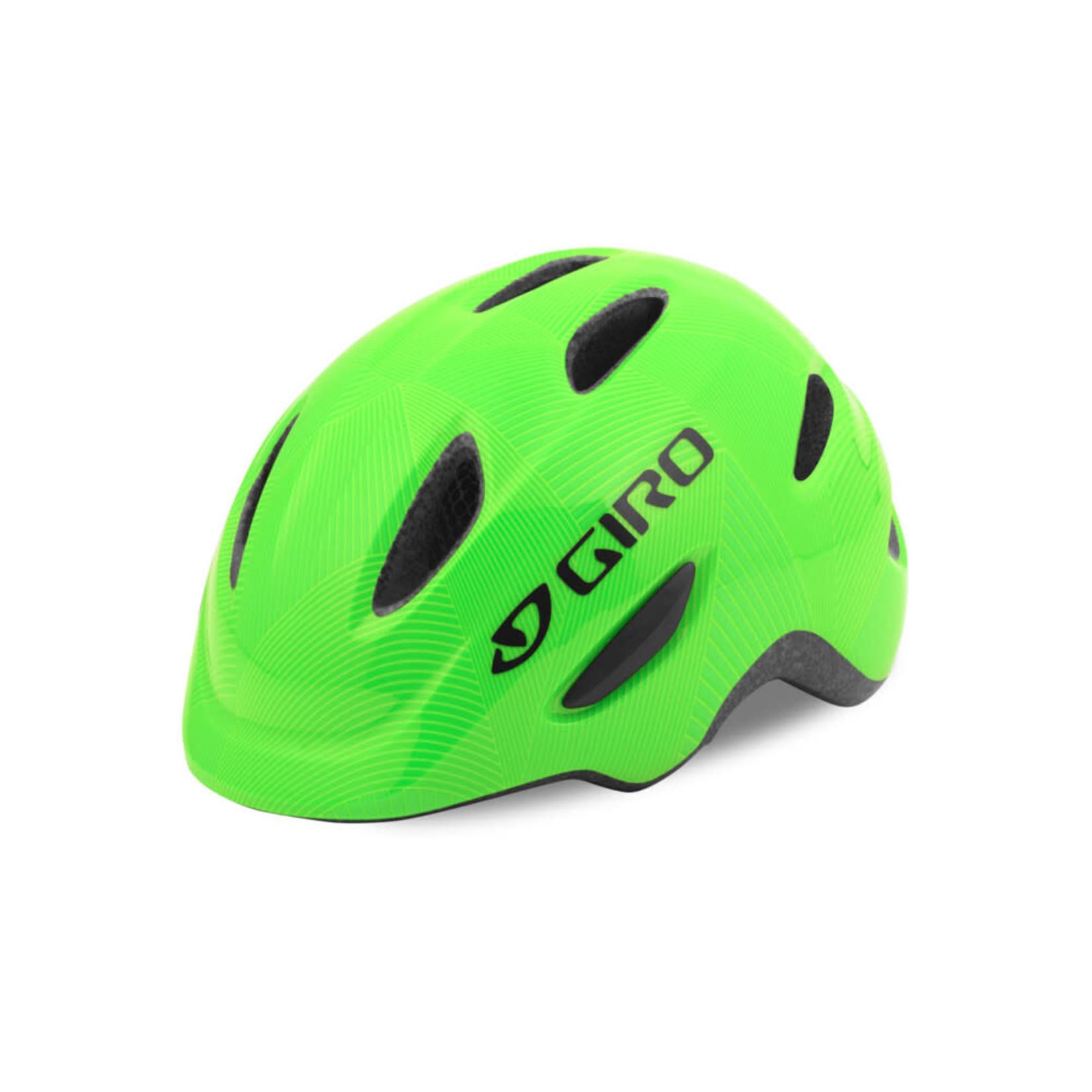 Giro Giro Helmet Scamp