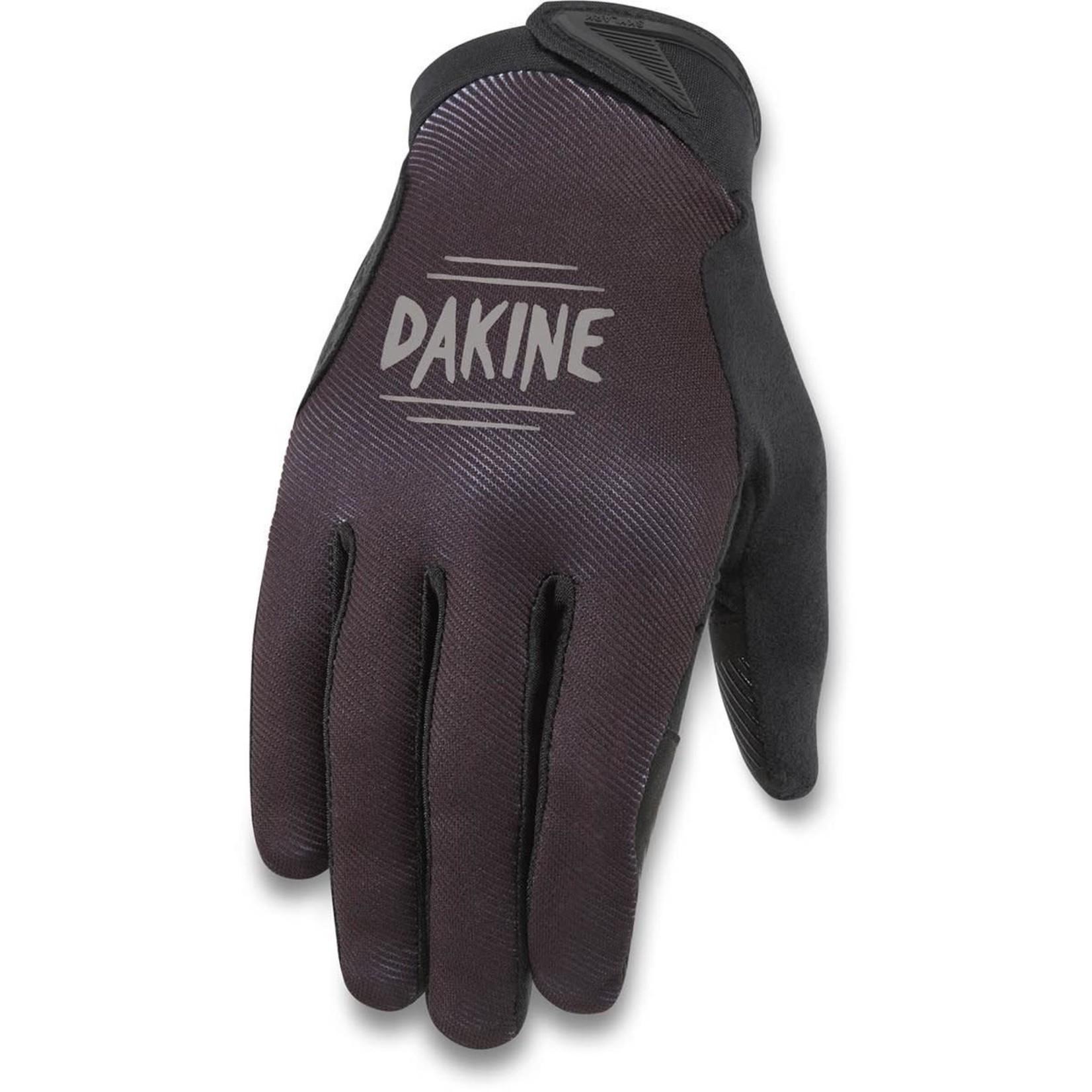 Dakine Dakine Glove Syncline large