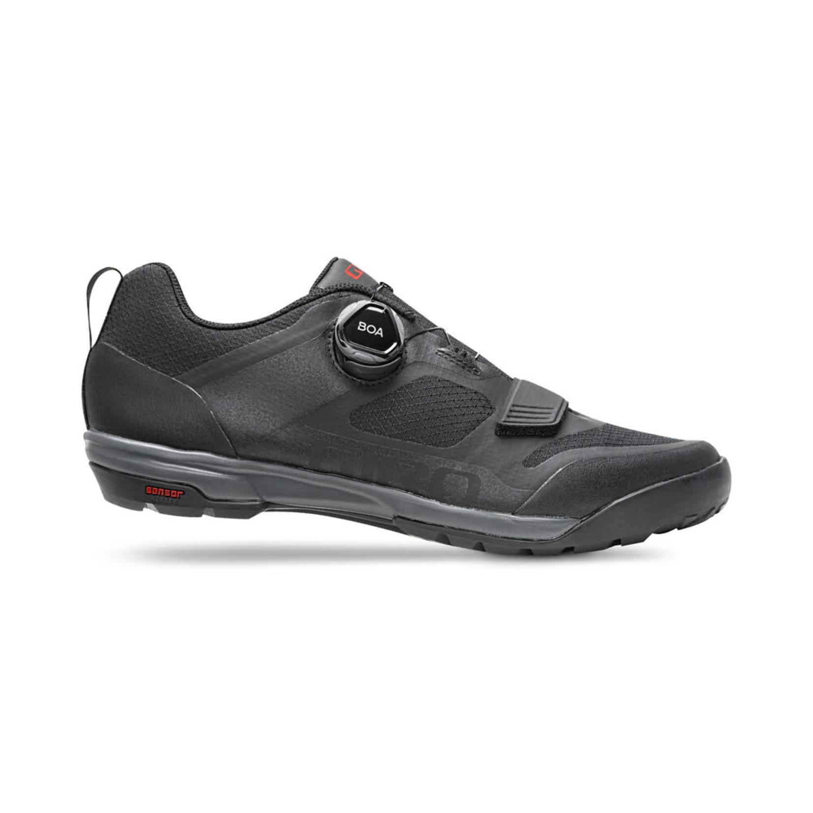 Giro Giro Ventana Shoe