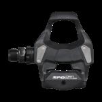 Shimano Shimano Pedal PD-R550