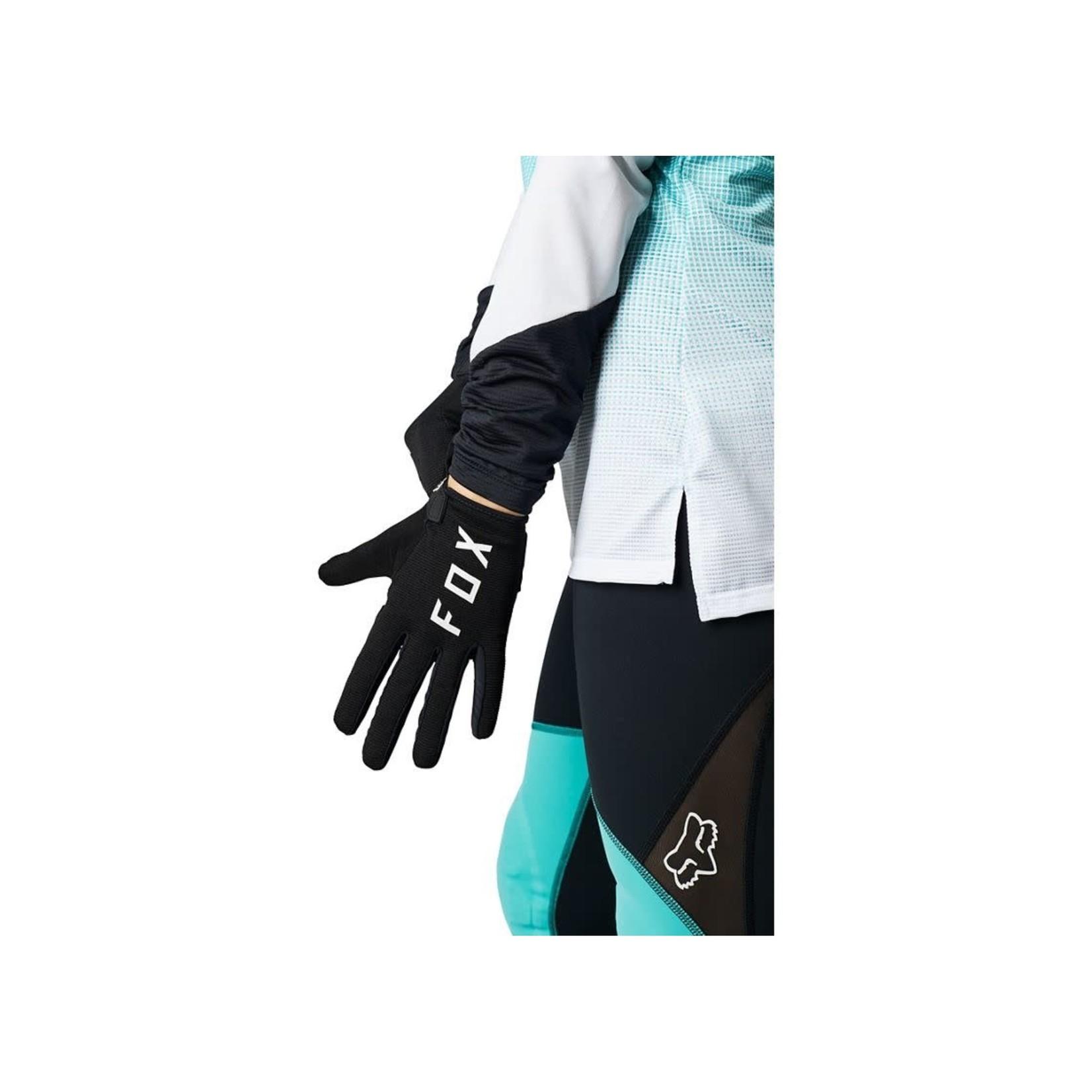 Fox Fox Glove Ranger Gel
