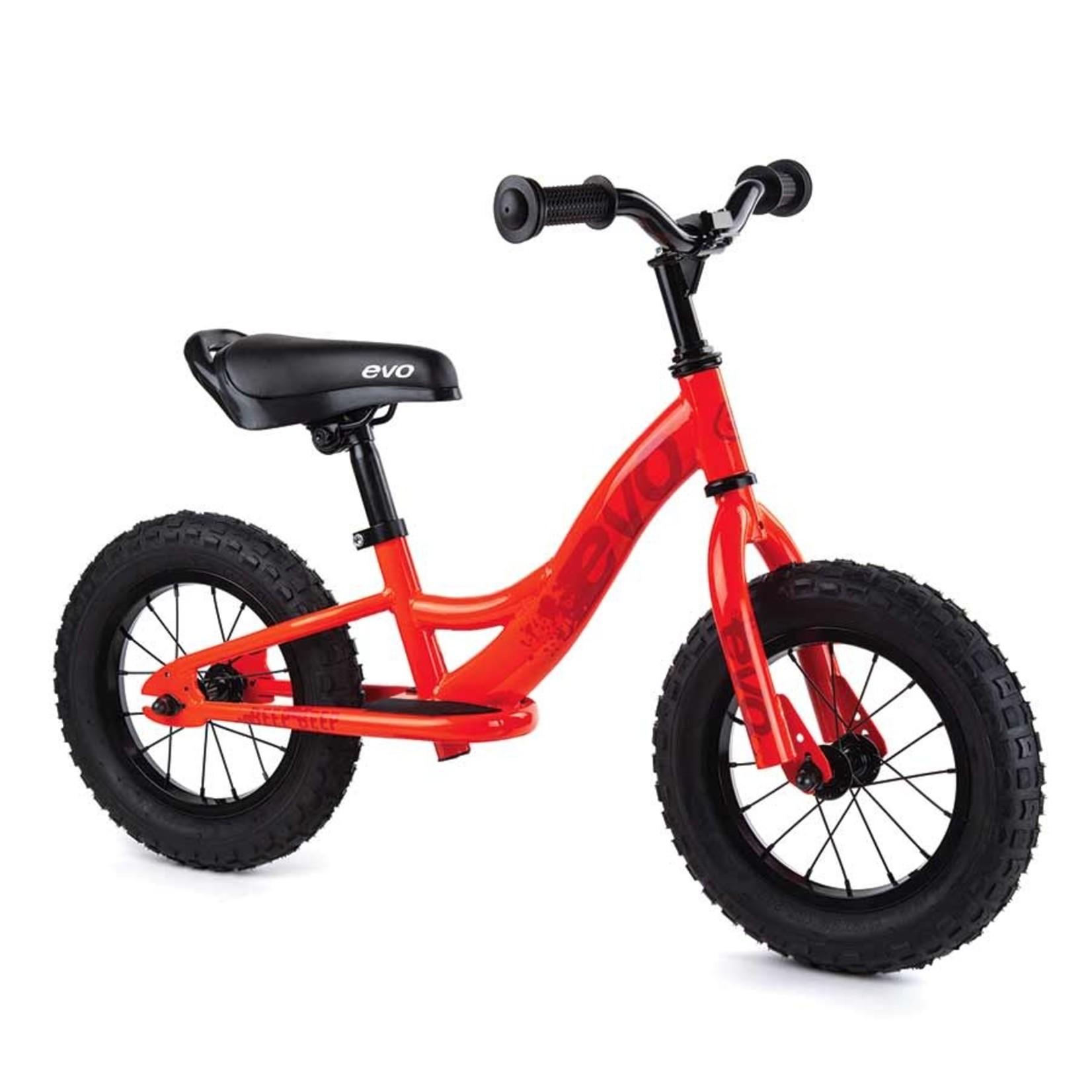 EVO Evo Beep Beep Run Bike