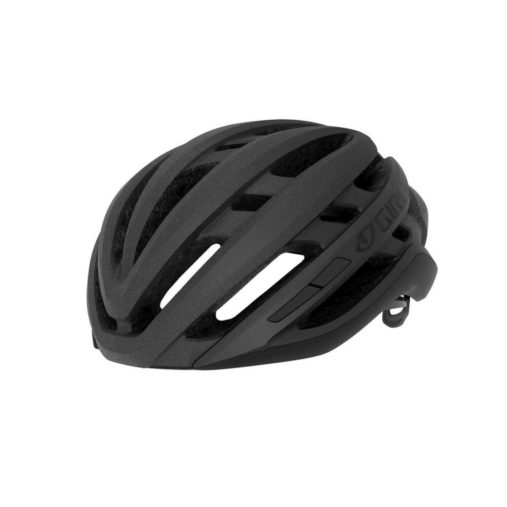 Giro Giro Helmet Agilis MIPS