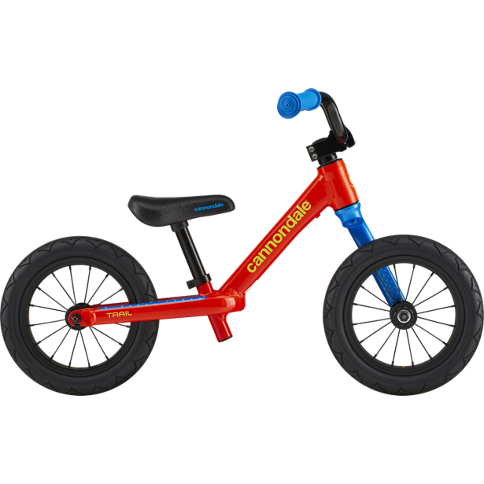 Cannondale Cannondale Push Bike