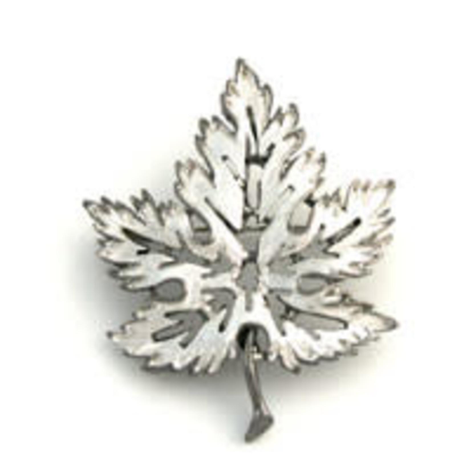 Antique rhod Maple Leaf  Special