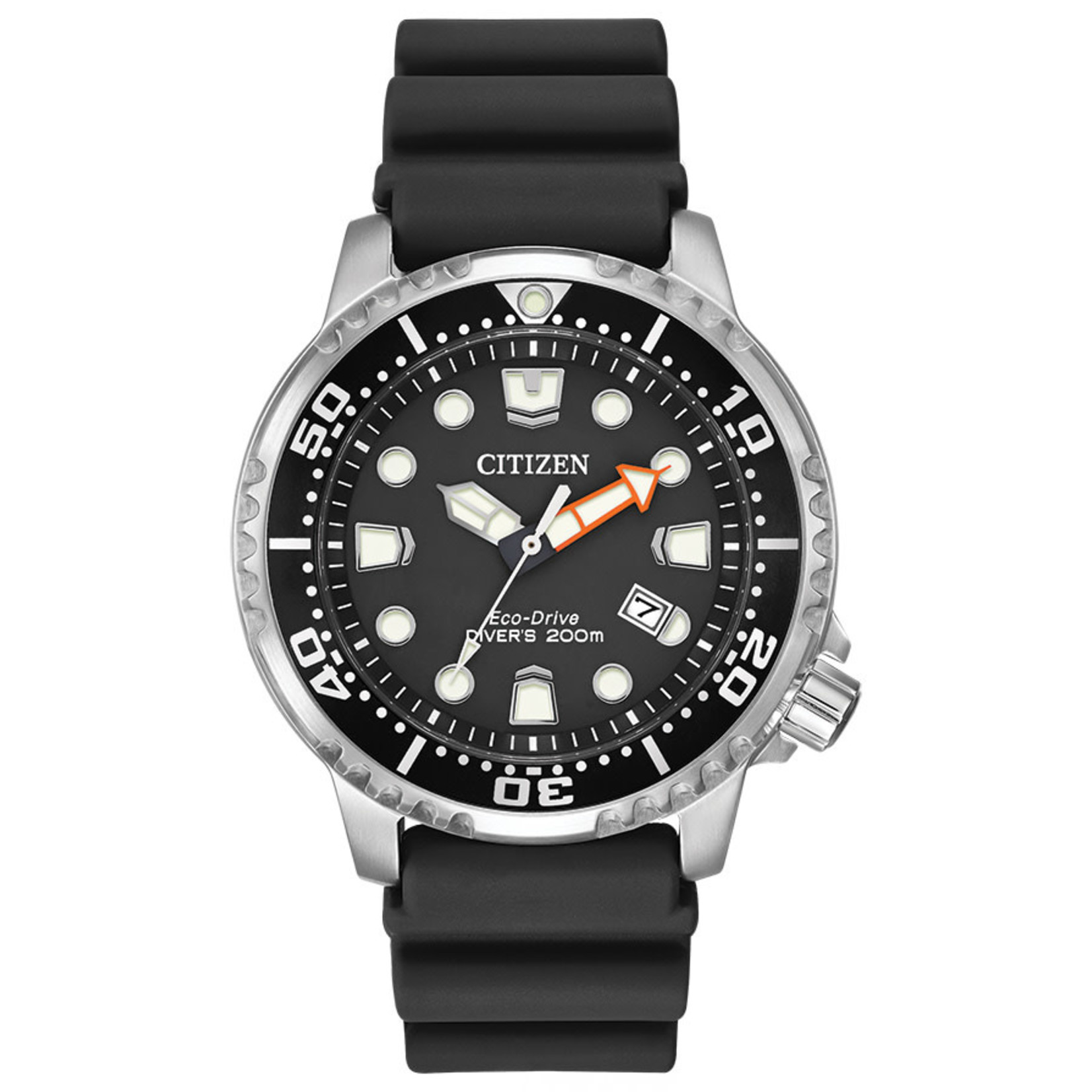 Citizen Citizen Promaster Diver Watch