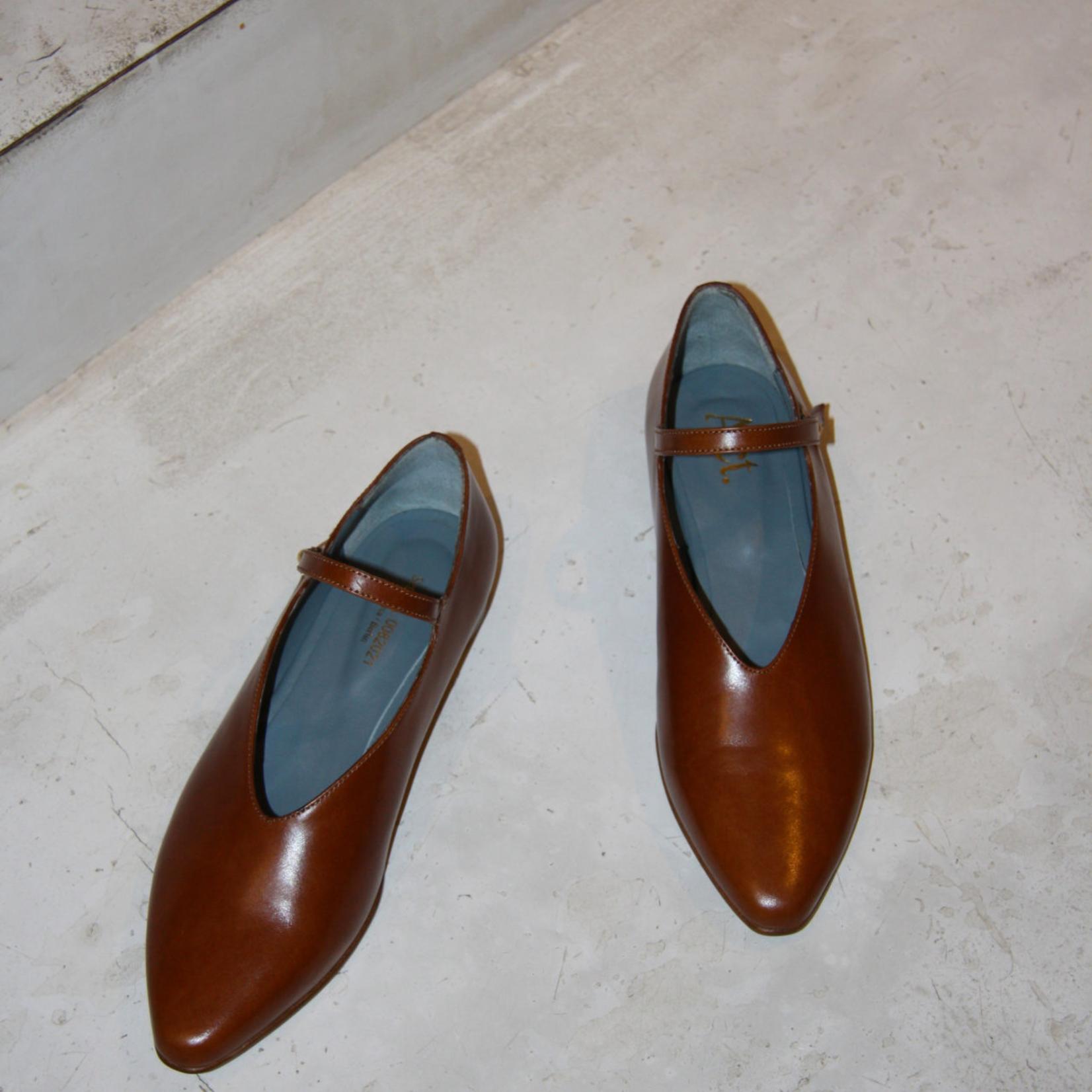 Act Series Act Series Walter Shoe
