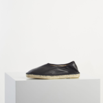 Act Series Edvard Shoe