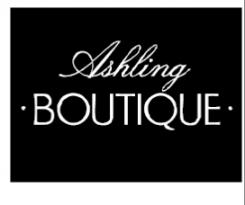 Ashling Boutique