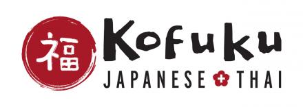 Kofuku logo
