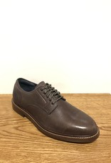 C26098 Java Adams Grand Tumble Cole Haan