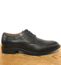 COLE HAAN C20324W Black Warren Plain Reg $295