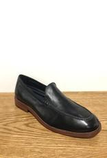 C29710 Black Feathercraft Slip-on Cole Haan