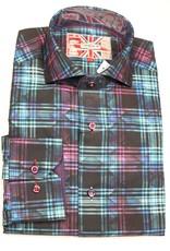 EROS E3469 Sport Shirt  3