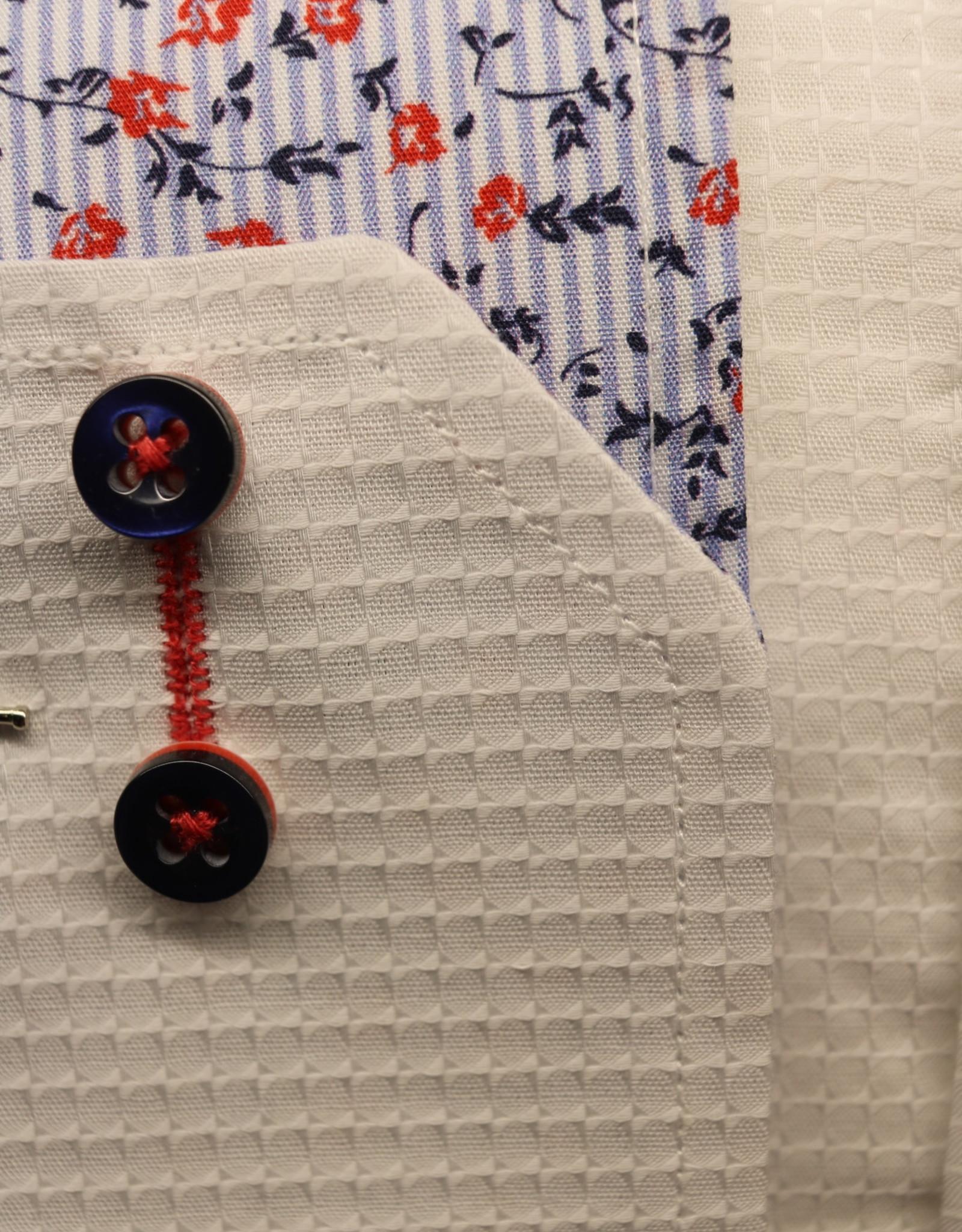 EROS G9020           Sport Shirt LS                 8