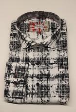 EROS Kingston Sport Shirt LS