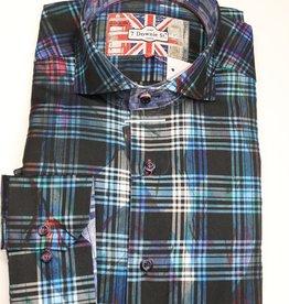 EROS Y3 Sport Shirt   3