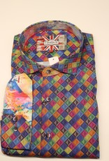 EA9558          Sport Shirt