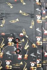 KENNY G         Sport Shirt LS