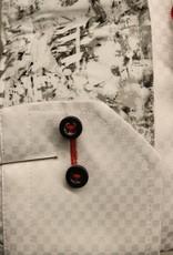 EROS WHITE JAQ       Sport Shirt LS