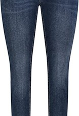 Janor Imports 5402900355L/626 Denim MAC Dream Skinny 5Pkts