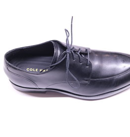 COLE HAAN C24158  Black Henry Grand Slip Ox size11.5 Reg $250