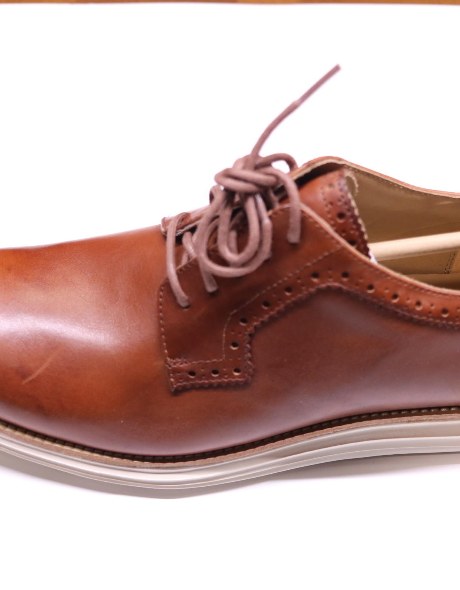 COLE HAAN C12608  Woodbury Lunargrand Plain size 12 Reg $230