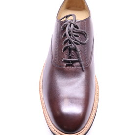 COLE HAAN C12032 Chestnut Christy Wdg. OX   Size 12 Reg $275