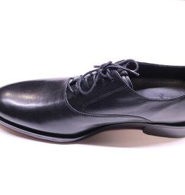 COLE HAAN C10243B   Black Madison Plain OX Size11.5 Reg $275