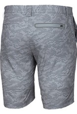 BUCK MCB00102 POC Grey Camo Bainbridge Short