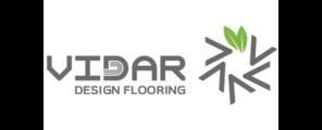 Vidar Design Flooring